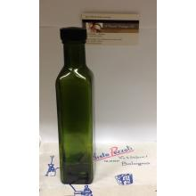 Marasca 250 Verde