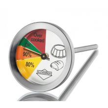 Termometro per Torte