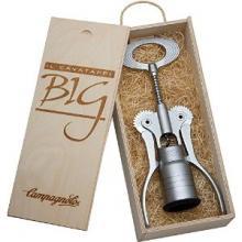 Campagnolo - Big
