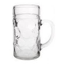 Boccale 1 litro