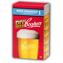 Brew Enhancer 1 - 1kg
