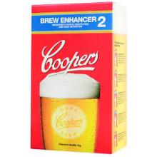 Brew Enhancer 2 - 1kg