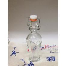 Bottiglie per liquori ikea colonna porta lavatrice - Bottiglie vetro ikea ...