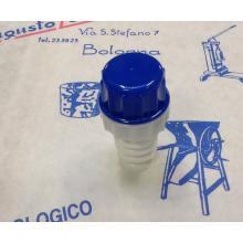 Tappo Dosatore Plastica