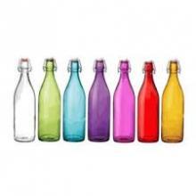 Bottiglia Giara