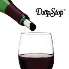 DropStop®