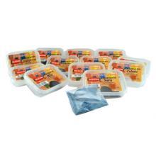 Colorante Alimentare in Polvere Giallo