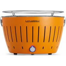 Barbecue Portatile LotusGrill®