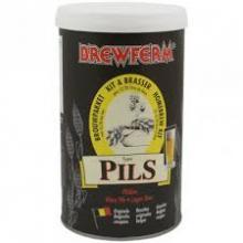 Brewferm Pils