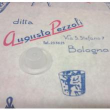 Controtappo Piemontese
