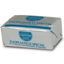 Mastice per Fusti - Enoplastico Special